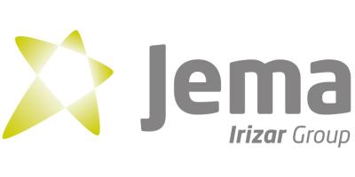 Jema_logo
