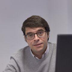JorgePizarro